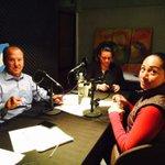 RT @Poderadio: #LaVozDeQuerétaro con @Chucho_RH es un programa donde escuchan a los jóvenes a los ciudadanos y no son silenciados. http://t.co/AOlfMSgQuZ