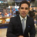 Previo al Clásico 103 @heliodoroh aplaude Dorlandependencia en @Rayados http://t.co/64R9yJNT6I http://t.co/DEujESpkUh