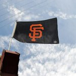 RT @MLNow: Its game day. Heres our Mission guide of where to watch the #SFGiants (hint: everywhere): http://t.co/4aUwhxnPrf http://t.co/SSMloxxF96