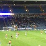 """""""@Awaydays23: Birmingham City at Blackburn Rovers tonight #BCFC #KRO http://t.co/9158Hv4AWf"""" HAHAHAHAHA"""