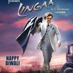 RT @SKNonline: #happydiwali frm @superstarrajini #Lingaa http://t.co/ZipzJN6suf