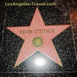 Visiting #hollywood #LosAngeles, need a luxury Transportation, we have the best service and prices in #LosAngeles http://t.co/njKJdRe1MO