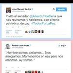 jajajajaj este es mucho pirobo.... #NoSeaLampara http://t.co/OsOovAPfQZ