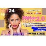 RT @TheRealDonovan_: Tonight || #GreeneStreet || #Pandemonium || @DjNgenius x @DJBEAZY919 spinning || HIT ME UP FOR TIXS !!! #GHOE http://t.co/PK3DAhRC2l x1