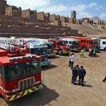 RT @min_interior: Bomberos de#Antofagastaadquiere 7 nuevos carros de última generaciónhttp://t.co/8zgwbFcPi5 http://t.co/gTNwhN8f05