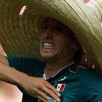 RT @BullyingFutbol: ¡GOOOOOOOOOOOOOOOOL DE NUESTRO CRACK MEXICANO! H.Herrera en la champions league http://t.co/WX00tAjD5a