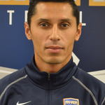 We're proud to announce, the first player signed to the #ArmadaFC is Goalkeeper, Miguel Gallardo! http://t.co/E69alVil1y