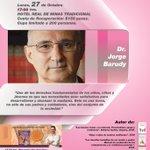 Buenostratos a la #niñez: Conferencia en #Querétaro del Dr. Barudy/presentación de libro CERO GOLPES @MexfamAC http://t.co/yt1GpPLqQt
