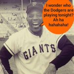 #SFGiants in the #WorldSeries tonight, but I cant help but wonder.... http://t.co/YnJvbPW853