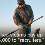 This is NOT living the American Dream. @urbaninstitute #labortrafficking http://t.co/ZHztEorSTp http://t.co/UI1uSEHLLM