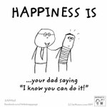 RT @9GAG: Thats all I wanted to hear from my dad http://t.co/cx2TbA3fuO http://t.co/CCBcg4q0Yc