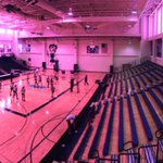 Get ready to pack the Dugan in PINK in four hours! #DigPink #GoDers http://t.co/xo22wJ9PWv