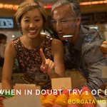 Late night snack? Yes please! Thanks for the advice @BorgataAC ;) | #DOAC | http://t.co/MP7K1kOFVb