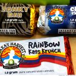 RT @pgogoi: #Health officials in @Colorado want to ban #marijuana #brownies, candy @ben_rooney http://t.co/AyOQbAQt5u http://t.co/cF2qyhRzQA