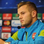 VIDEO: Watch the @Arsenal manager and @JackWilshere address the media before #ANDvAFC - http://t.co/Sf4Qlr2MlW http://t.co/DyQavi1GRX