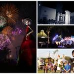 RT @ruizmassieu: El #FestivalDeCalaveras 2014 se fortalece como uno de los eventos tradicionales más importantes de @Aguascalientes_ http://t.co/6DV0jrqK9M