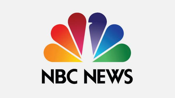 ICYMI A NBC News freelance cameraman has been declared Ebola-free.