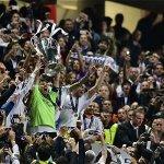 RT @ELTIEMPO: La Liga Campeones 2015-2016 será del 30 de junio y al 28 mayo http://t.co/wy3PvyuuGB http://t.co/61AAg4deE8
