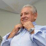 RT @revistaestadio: Supuestas declaraciones de Luis Chiriboga criticando clubes y negativa a la Liga Profesional http://t.co/2IL8wVLmhY http://t.co/wVa7mhmi6u