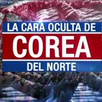"""RT @elpablo07: @NoticiasCaracol muestran """"La cara oculta"""" de Corea del Norte. ¿Comunismo y líder lo máximo? Raro ¿No? @PaolaHolguin http://t.co/agqZ0vMScu"""