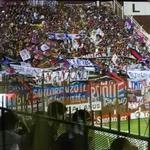 RT @ccp1912oficial: #VamosCerro!!! @ccp1912oficial http://t.co/R256IZJBYt