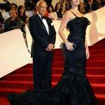RT @biobio: 10 vestidos que demuestran el talento y elegancia de Óscar de la Renta http://t.co/t5t2Xk5PqH http://t.co/zfKN0zAcqe