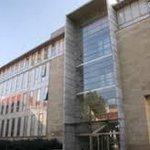 "RT @Kafkava: Universidad Finis Terrae ""congela calidad docente"" de Cristián Labbé http://t.co/OuzmiZrZEL vía @uchileradio http://t.co/51fd4UtiHL"
