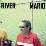 RT @MaravillaDiblu: ¡SOMOS INVENCIBLES! Gran respaldo a @mariocanessa hizo que árbitros retiren acusaciones y pidan disculpas en FEF. http://t.co/GoBr1w668O