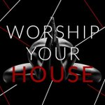 #Worship #yourHOUSE this weekend... #miami #miamibeach #midtownmiami #downtownmiami #lov... http://t.co/BjS45Hr90n http://t.co/7gP6L1Gdnq