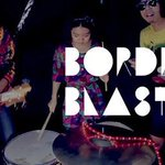 Tonight at 10:30! Discover ground-breaking #music on @KCETMusics #BorderBlaster: http://t.co/cUfvkO7nhm http://t.co/FdiJ0nnmrz