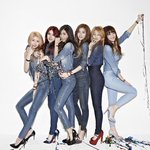Hello Venus introduce two new members with concept photos for comeback http://t.co/kQBwnkOoIP http://t.co/ZjhnKv4Hwi