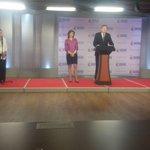 RT @MauricioCard: Celebro firma de memorando de entendimiento con Panamá, que tiene como fin cooperación tributaria y financiera. http://t.co/0xAz5dKgAi