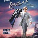 RT @Chinmayi: Happy Deepavali folks! http://t.co/QNbL4IiYxv