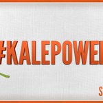 RT @SFGiants: PENCE Doubles to lead off the 4th #KalePower #SFGiants http://t.co/87wuX6RZZM