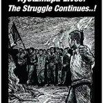 RT @Coordinadora1DM: #RegrésalosEPN #EPNBringThemBack #Ayotzinapa #Mexico Los queremos vivos a los 43 http://t.co/TpmcXEoZuY