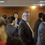 #LoMásLeído en Judicial: Rodrigo Jaramillo se ganaba $199 millones al mes. http://t.co/CR2k5IJQkD http://t.co/yEMILFJTQN