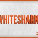 RT @SFGiants: #WHITESHARK WALKS! #SFGiants lead 5-0 #OctoberTogether http://t.co/wzk1ZaBQH7