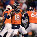 RT @DPostSports: Party over, Peyton Manning and #Broncos shift focus to Chargers http://t.co/kb3jtGJSIg by @NickiJhabvala http://t.co/D5lxrD727h