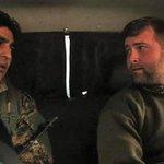 VİDEO: Amerikalı asker neden #YPG saflarında #IŞİDe karşı savaştığını BBCye anlattı... http://t.co/thS5Wxy7sf http://t.co/GojRVjDxLd