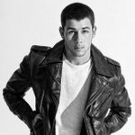 MTV #EMA2014 broadcasting from #Miami with @nickjonas, @jakemiller, @FifthHarmony. http://t.co/vPGqIP4qRa http://t.co/2CuMp6c6Tz