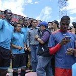 RT @el_telegrafo: Deportivo Quito canceló deuda y jugará el domingo ante Emelec http://t.co/7qvhIZSsFT http://t.co/u7ybL76nqs