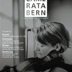 """""""@PalacioOficial: En el mes de noviembre """"Camerata Bern"""" de Suiza se presenta en el #PBA http://t.co/dDXBycddm4"""" SIMPLEMENTE...HAY QUE IR!!"""