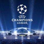 Şampiyonlar Ligi'nde tarihi gece..! http://t.co/kSfqIW47n2 http://t.co/6bs4U7BoN8