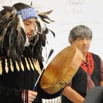 RT @VanCourierNews: Norma Rose Point school a fitting tribute http://t.co/bysaVAwgia #VSB #bced #FirstNations http://t.co/4b17XT7fA5