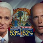 RT @jaketapper: Florida politics in the spotlight http://t.co/jiNHQtJhZp Watch #FLDebate on @CNN at 7pm #TheLead http://t.co/xuWPaUq2Oe