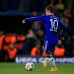 RT @chelseafc: A memorable night at Stamford Bridge. Heres our take on it: http://t.co/FdTOcA5Pha #CFC http://t.co/D55peq8qjq