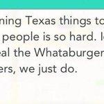 RT @TexasCountryTwt: So True http://t.co/yyVBJTV6Pb