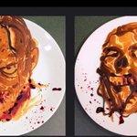 "RT @ecuavisa: #Video Panqueques inspirados en ""The Walking Dead"" triunfan en la red http://t.co/l7ZqSYJd9o http://t.co/dmgTFZrrJi"