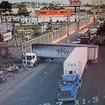 RT @ecu911sambo: #Guayaquil, Precaución al conducir, Km 14 vía a Daule afuera de #Indulac cabezal averiado @CTEcuador en el lugar http://t.co/DIcx0Pobpk