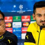 "Ilkay Gündogan and the ""shared idea of football"" #galbvb #UCL http://t.co/U0QEWtkzDO http://t.co/0xPy3Yy7zf"
